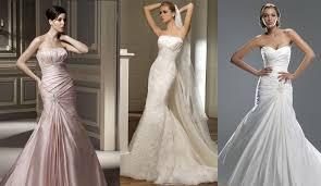 my fair lady dresses