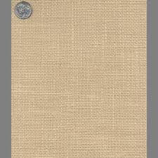 grass paper wallpaper