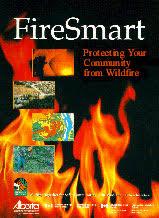 fire smart