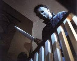 halloween movie masks