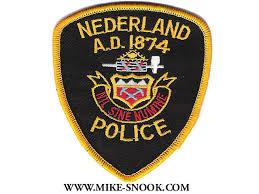 Amsterdam trápí antisemitismus. Policie vyšle do ulic falešné Židy (idnes)