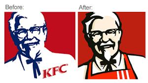 kentucky fried chicken colonel