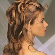 frizure za vencanje