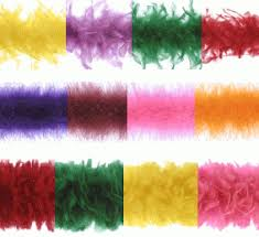 feather wholesale