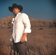 chris cagle images