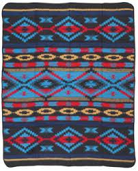 native patterns