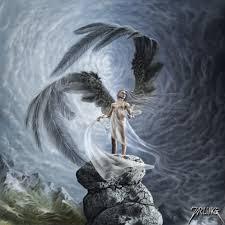 ENTRENANDO ^^ Angels-rock