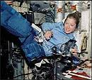 astronaut pants
