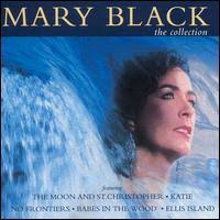 mary black the collection