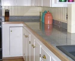 granite tiles countertops
