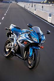 cbr600rr blue