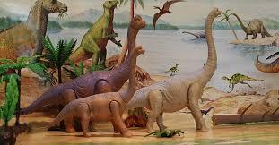 disney dinosaur movies