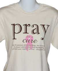 cure t shirts