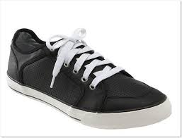 kenneth cole reaction sneakers