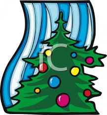 christmas animation clip art
