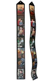 film reel picture frame