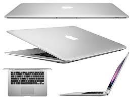 laptop mac book air