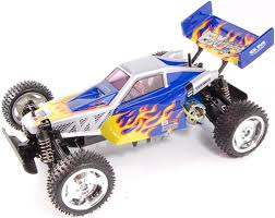 buggies rc