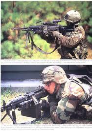 rangers us army