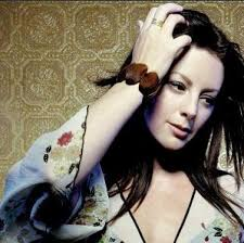 Sarah McLachlan - The Rainbow Connection