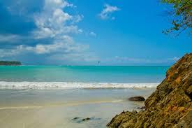 playa bonita dominican republic