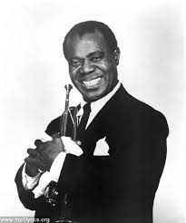 Louis Armstrong - Bill Bailey
