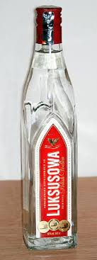 polish drinks