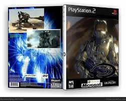 halo 3 for ps2