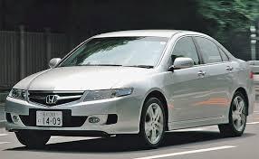 http://t0.gstatic.com/images?q=tbn:OrhAFWrXeMdpvM:http://carsforrent.ru/img/Honda%2520Accord.jpg