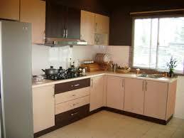 dapur moden