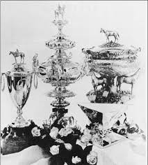 Triple-Crown-Winners