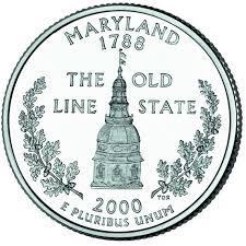 1788 quarter