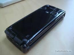 e90 nokia mobile