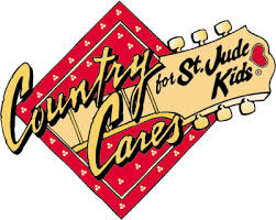 country cares for kids