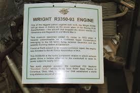 engine sign