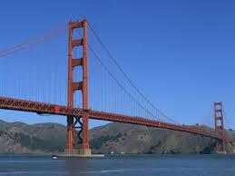 california pics