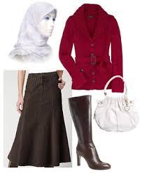 islamic cloths