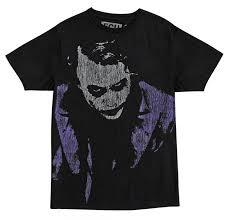 fcuk batman t shirt