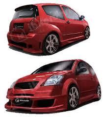 cars kits
