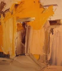 de kooning paintings