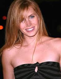 amy adams actress