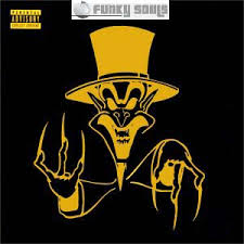 Insane Clown Posse - The Ringmaster