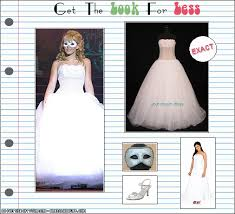 dress from a cinderella story