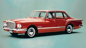 1962 plymouth valiant