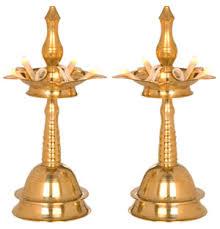lamp india