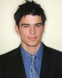 josh hartnett photo