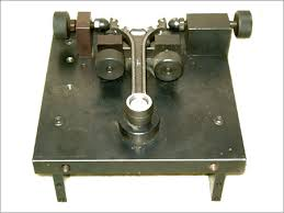 machining fixture
