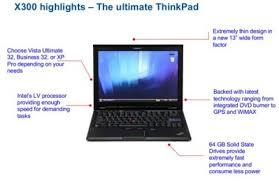 lenovo latest laptop