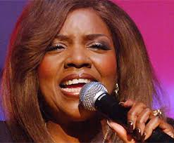 gloria gaynor pictures