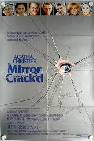 agatha christie movie